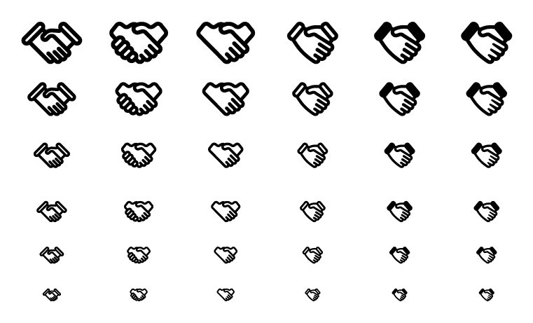 deal-icon-progress